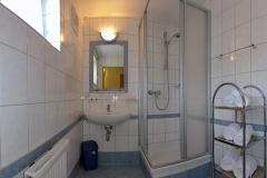 Badezimmer Dependance II