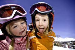 Kids_cSchladming-Dachstein-ikarus-3