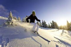 Ski15_cSchladming-Dachstein