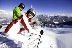 Ski18_cSchladming-Dachstein