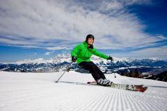 Ski1_cSchladming-Dachstein