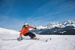 Ski22_cSchladming-Dachstein