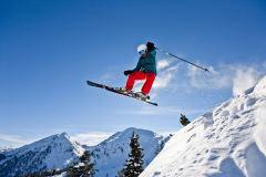 Ski28_cSchladming-Dachstein