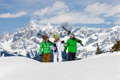 Ski5_cSchladming-Dachstein