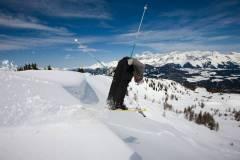 Ski9_cSchladming-Dachstein