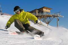 Ski_cTVB-Donnersbachwald