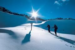 Skitourenc_Herbert-Raffalt
