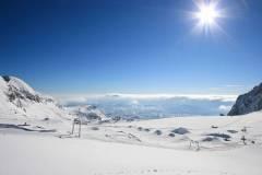 Snowpark1_cPlanai-Bergbahnen
