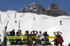 Snowpark3_cPlanai-Bergbahnen