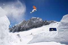 Snowpark_cPlanai-Bergbahnen