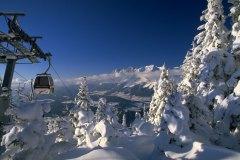 landschaft-winter-02