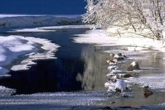 landschaft-winter-03